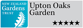 Upton Oaks Garden Marlborough